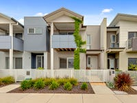 64 Caragh Avenue, Googong, NSW 2620