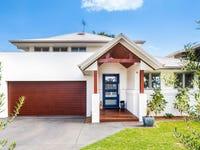 20 Castelnau Street, Caringbah South, NSW 2229