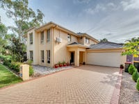 48 Ithaca Way, Forest Lake, Qld 4078