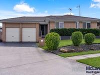 39  Ancona Avenue, Spring Farm, NSW 2570