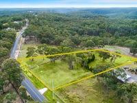 153 Halcrows Road, Glenorie, NSW 2157