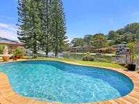 1 The Anchorage, Tweed Heads, NSW 2485