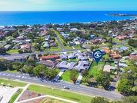 148 Prince Edward Avenue, Culburra Beach, NSW 2540