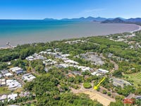 Lot 2, 6L Coral Coast Drive, Palm Cove, Qld 4879