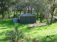 11 Kalinda Road, Bar Point, NSW 2083