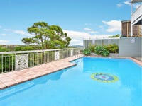 16 Ilford Road, Frenchs Forest, NSW 2086