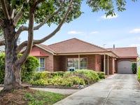 18 Labrina Avenue, Prospect, SA 5082