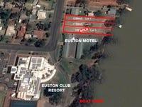11-12 Murray Terrace, Euston, NSW 2737