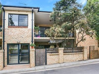 11/1-3 Virginia Street, Rosehill, NSW 2142