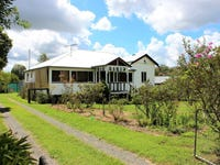8 Hope Street, Kilcoy, Qld 4515