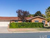 34 Hemmings Crescent, Richardson, ACT 2905