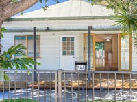 24a Trilby Street, Redcliffe, Qld 4020