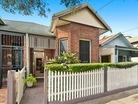 27 Victoria Street, Beaconsfield, NSW 2015