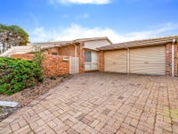 6 Rosson Place, Isaacs, ACT 2607