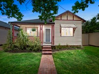 1/474 George Street, South Windsor, NSW 2756
