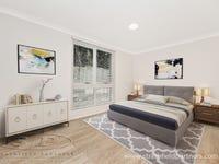 2/12 Napier Street, North Strathfield, NSW 2137