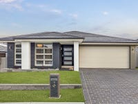 10 Petre Close, Middleton Grange, NSW 2171