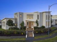 25 Killalea Drive, Shell Cove, NSW 2529