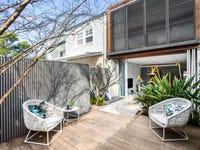 24 Cuthbert Street, Queens Park, NSW 2022