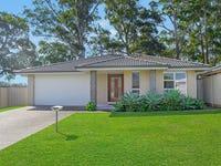 15 Monarch Circuit, Port Macquarie, NSW 2444