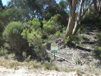 Lot 194, Island Beach Road, Island Beach, SA 5222