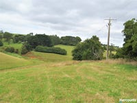 Lot 1 2750 Meeniyan Mirboo North Road, Mirboo North, Vic 3871