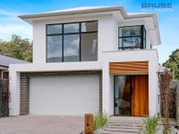 7 Chapel Way (off Of Swan Ave), Rostrevor, SA 5073