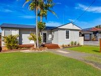 22 Dampier Boulevard, Killarney Vale, NSW 2261