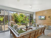 5 Rutherford Circuit, Gilston, Qld 4211