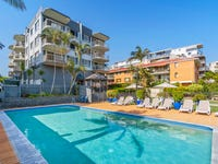 Unit 8 'Cheltenham' 40 King Street, Kings Beach, Qld 4551