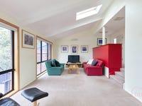 72 Doyle Terrace, Chapman, ACT 2611