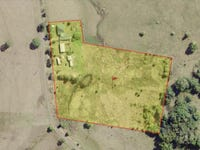 160 Howards Grass Road, Howards Grass, NSW 2480