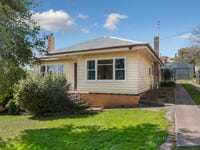 11 Treasure Street, Castlemaine, Vic 3450