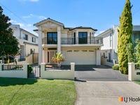 4 Annie Street, Hurstville, NSW 2220