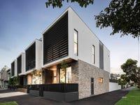 229 Cecil Street, South Melbourne, Vic 3205