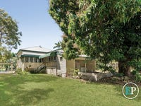 80 Eyre Street, North Ward, Qld 4810
