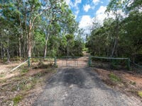 1496 Clarence Way, Whiteman Creek, NSW 2460