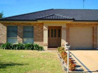 1/3  Lucas Court, Black Head, NSW 2430