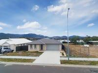 22 Reginald Drive, Kootingal, NSW 2352