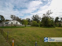 Lot 91, 192a Old Ipswich Road, Riverview, Qld 4303