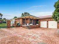 22 Mcdermott Drive, Goulburn, NSW 2580