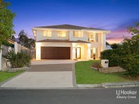 5 Harry Court, Warner, Qld 4500