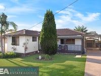 36 Ulster Avenue, Warilla, NSW 2528