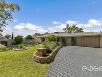 3 Briony Way, Paralowie, SA 5108