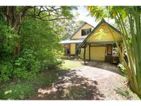 1268 Main Arm Road, Upper Main Arm, NSW 2482