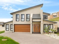 14 Jacana Place, Lake Heights, NSW 2502