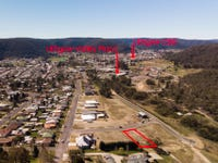 8 Mayview Drive, Lithgow, NSW 2790