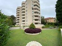 35/5-7 Sutherland Rd, Chatswood, NSW 2067