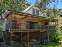9 Kalinda Road, Bar Point, NSW 2083