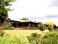 164 Banks Rd, Boyup Brook, WA 6244